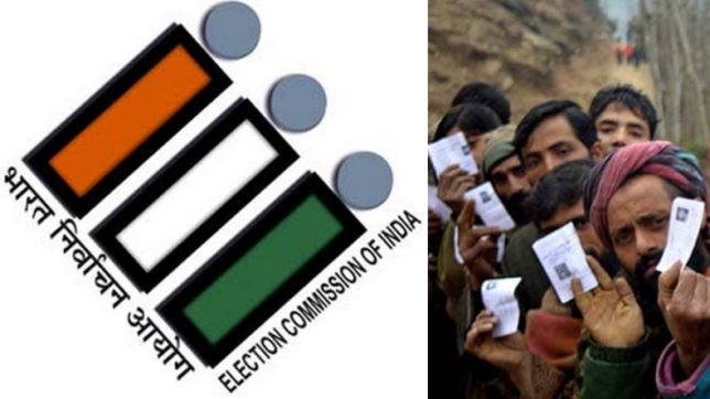 Three special observers mandated explore possibility of holding Assembly polls in JK
