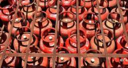 LMD books two delivery boys for overcharging on cooking Gas