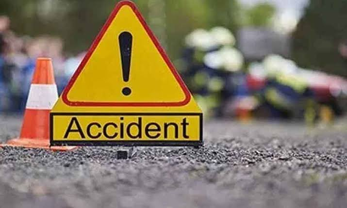 16 passengers injured in Jammu road mishap
