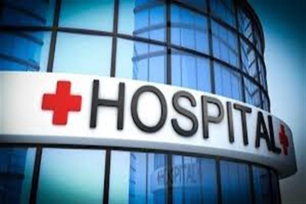 Patient care hit at trauma Hospital Pattan after attachment of Medical officer to covid 19 duty