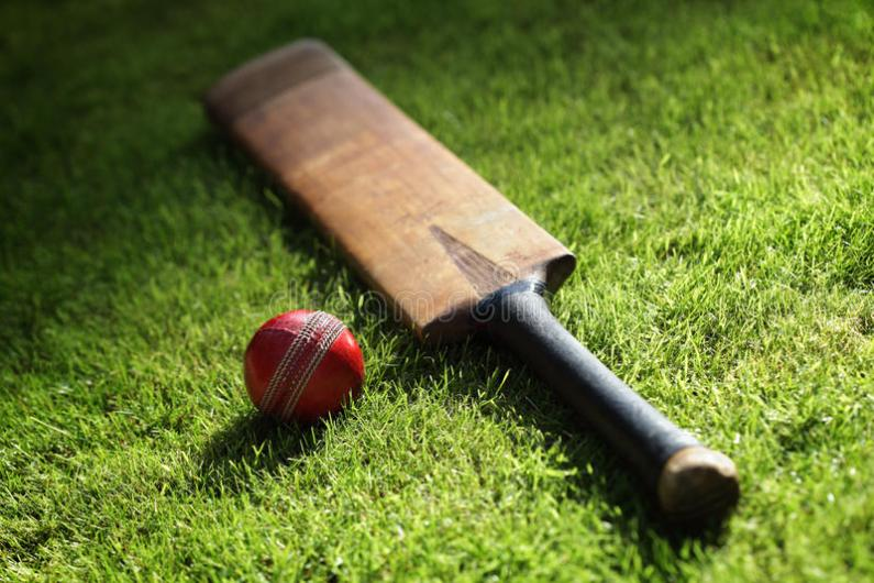 ICC Men's T20 World Cup 2021 – Team news and squads so far
