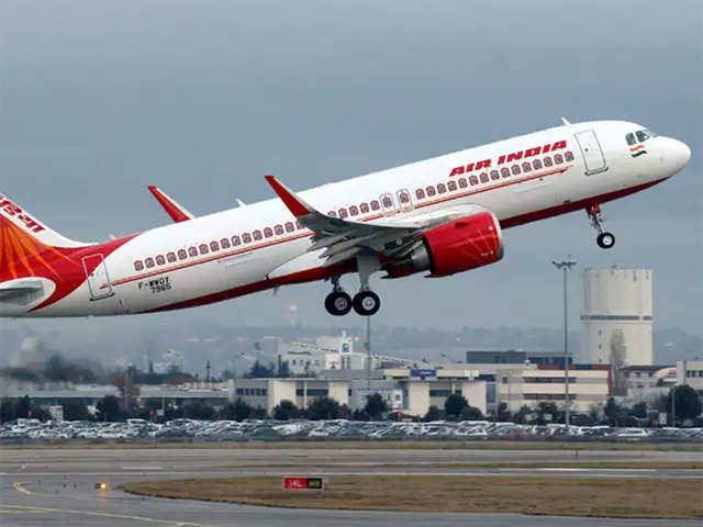 Air India announces new non-stop international flights. Check details