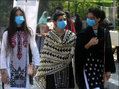 Covid-19 vaccination: No report of side effects, allergies in J&K