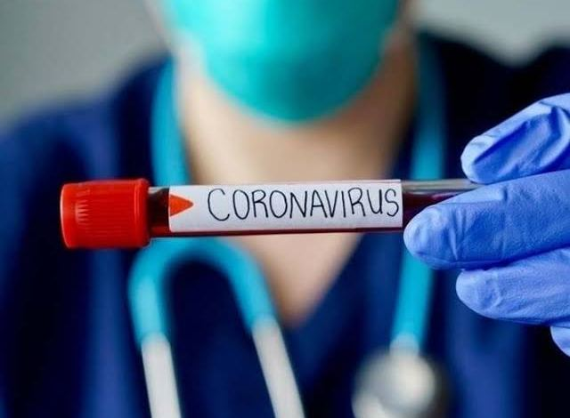 No Covid-related death in J&K again, 182 recover
