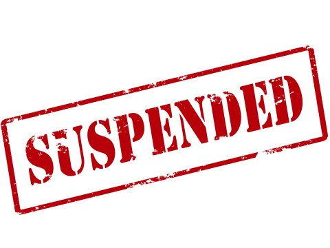 Operation of 36 erring medical stores suspended in Jammu division