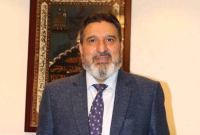 Fall of PAGD has started swiftly than anticipated: Altaf Bukhari