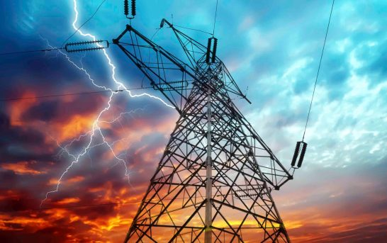 Rental charges of poles: PDD asks telecom, cable operators to execute agreement within 5 days