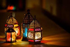 Ramadan is the best way to attain piety