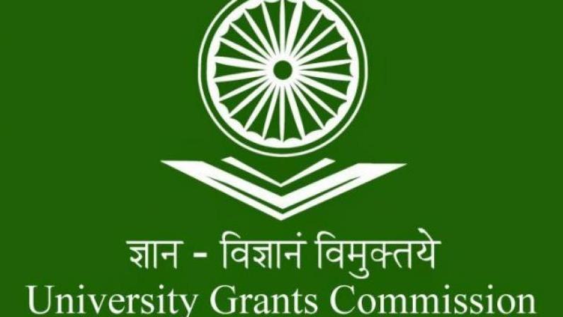 PhD not mandatory for hiring assistant professors till 2023: UGC
