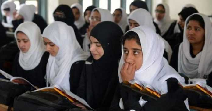 Schools & Colleges in the valley will open on 3 & 9 Oct in Kashmir: DC Kashmir