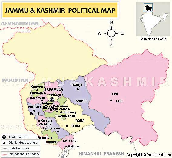 jammu-and-kashmir-political-map