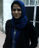 Humaira-Hussain