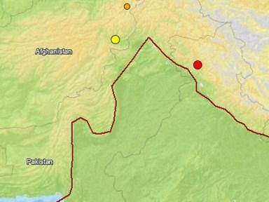 542970-pakistanearthquake-1367393567-400-640x480