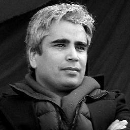 Tanvir Sadiq