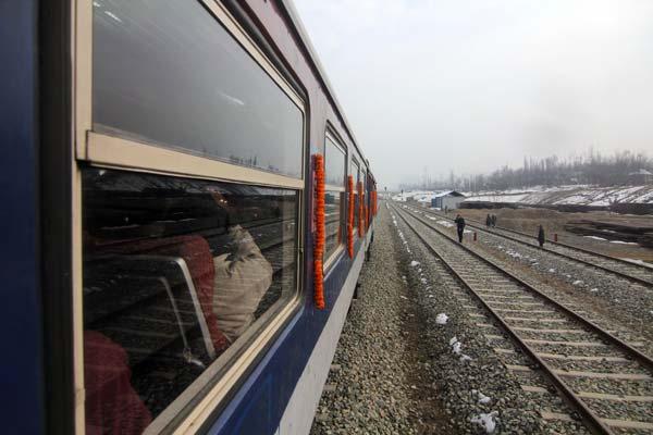 TRAIN TUNNEL (12)