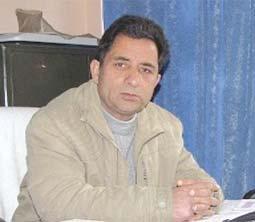 Prof-Majid-Muzmar