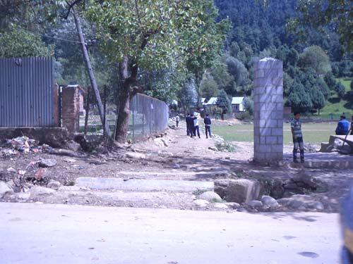 Pathway-to-Poshwan-Mohalla-2