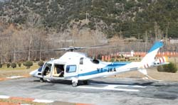 STATE-HELICOPTER-(3)