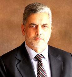 chairman-jk-bank-mushtaq-ahmad