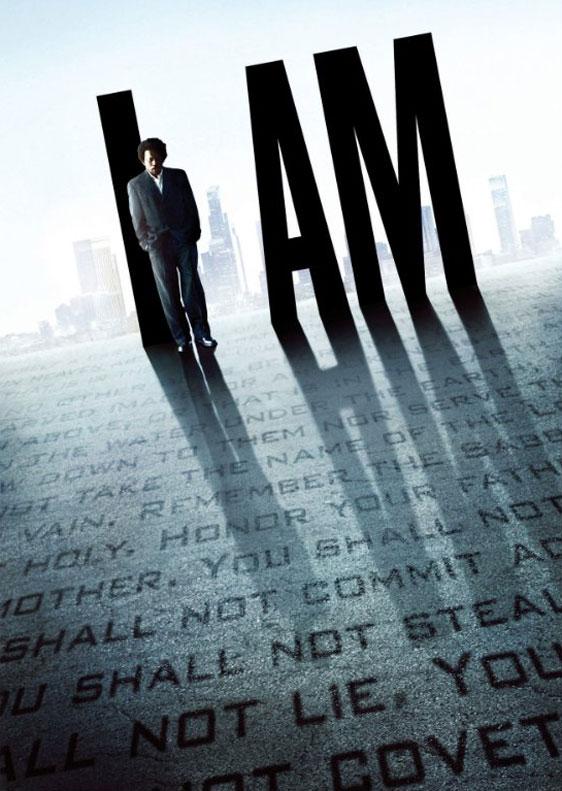 i_am-1