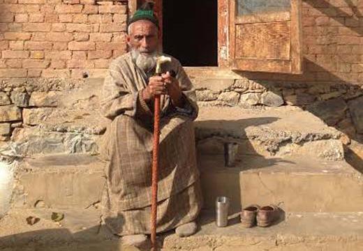 Ghulam-Nabi-Peer