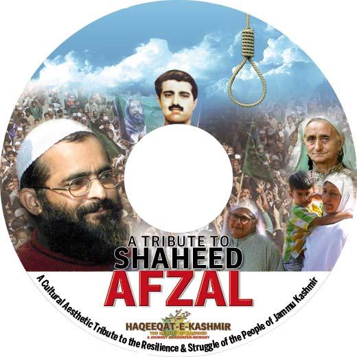 Tribute-to-Afzal-Guru
