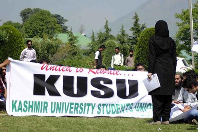 KUSU-remembers-Shopian-double-rape-case-victims