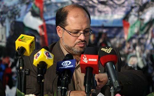 Dr-Qadomi
