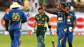 ODI-Score-Pakistan-Vs-Sri-Lanka