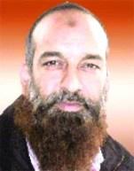 Dr Khursheed Iqbal Andrabi