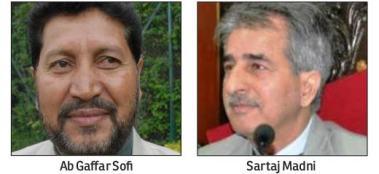 Ab-Gaffar-and-Sartaj-Madni