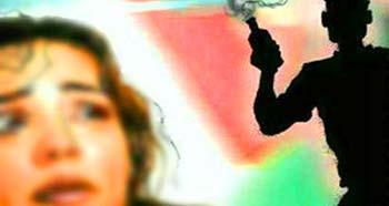 Acid-Attack-Pakistan