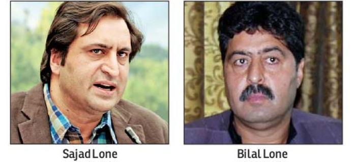 Sajad-Lone-Bilal-Lone