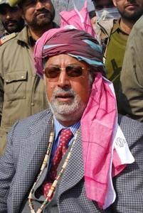 Taj Mohi Ud Din (1)