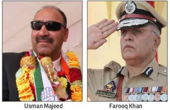 Usman-Majeed-Farooq-Khan