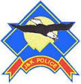 JKP Logo