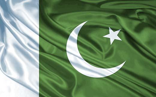 Pakistan-Flag-Wallpaper