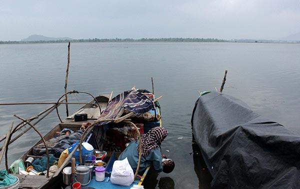Fishermen-family-and-life