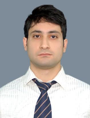 Kannav Sharma