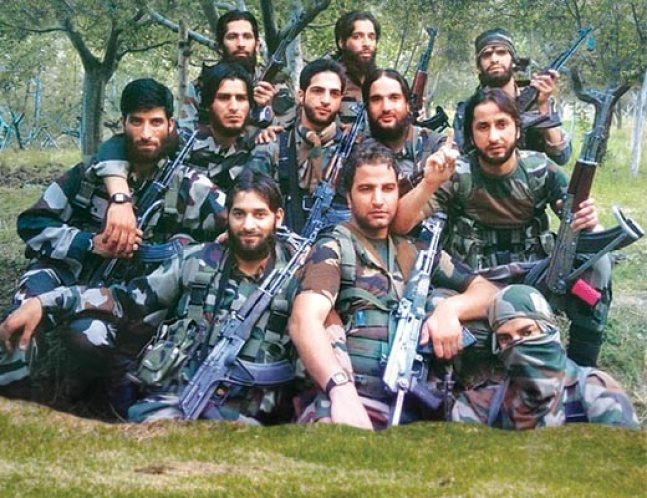 Young-Rebels-of-Tral