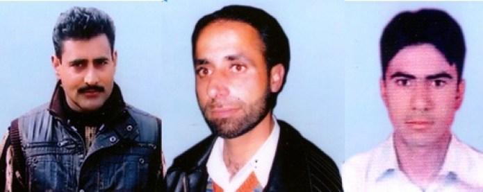khanabal killings 2010