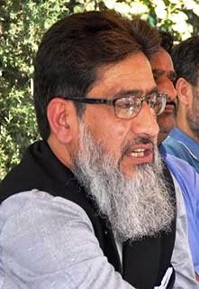 Muhammad Yaseen Khan