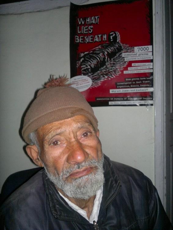 Atta Mohammad