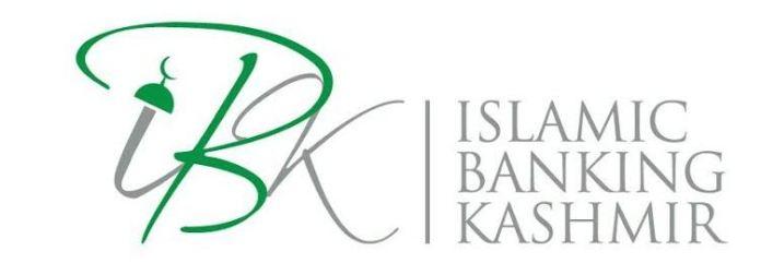 Islamic Banking Kashmir