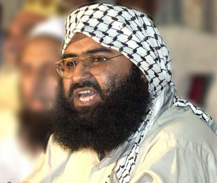 Jihadi-Jaish