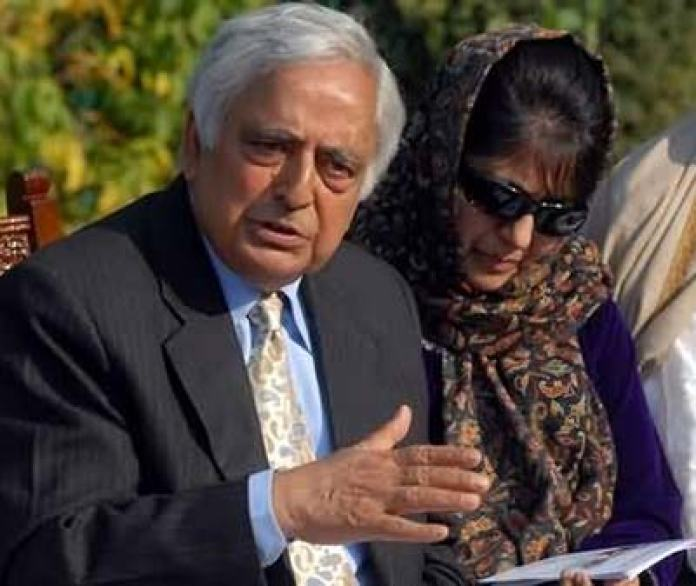 mufti-with-mehbooba