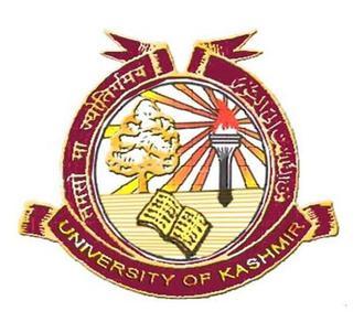 KU_Logo_bw