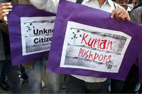 Kunan-Poshpora-(5)