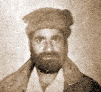 Shams-ul-Haq-Hizb-Commander