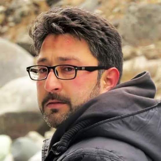 Yasir Javed